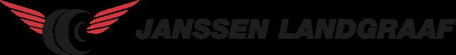 Internationaal Transportbedrijf Janssen Landgraaf B.V.